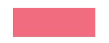 韩剧网_最新韩剧_热播韩国电视剧_最新最快最方便的韩剧影视网站